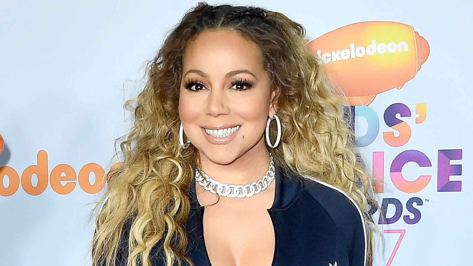 Notorious Diva Mariah Carey Claims Normalcy in New Docuseries Trailer: I'm Like AnybodyElse' Notorious Diva Mariah Carey Claims Normalcy in New Docuseries Trailer: I'm Like AnybodyElse' new pics