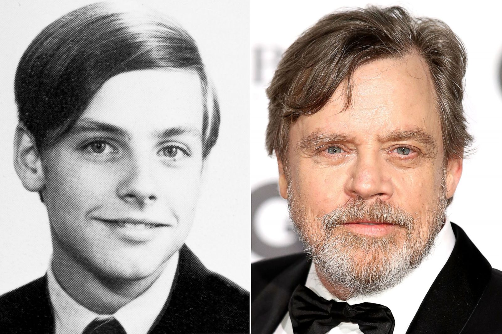 ' ' from the web at 'https://s.abcnews.com/images/Entertainment/mark-hamill-ht-gty-ml-170925_3x2_1600.jpg'