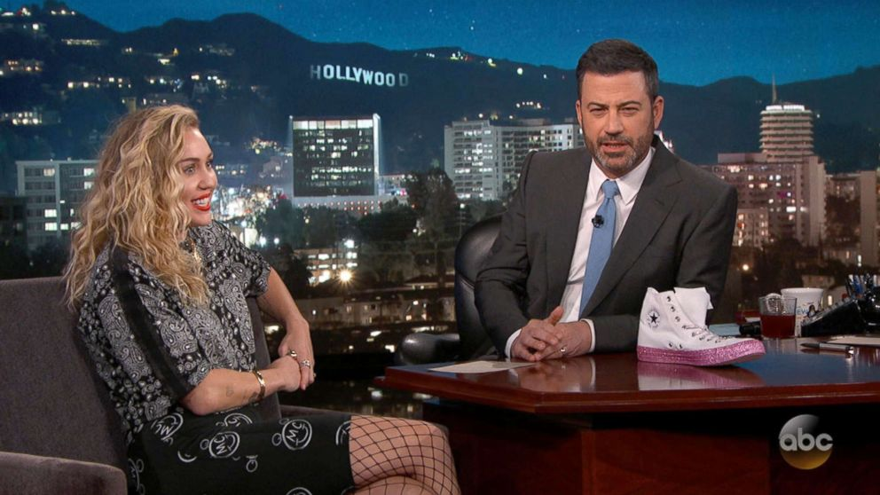 Liam Hemsworth pranks Miley Cyrus... and she loses it