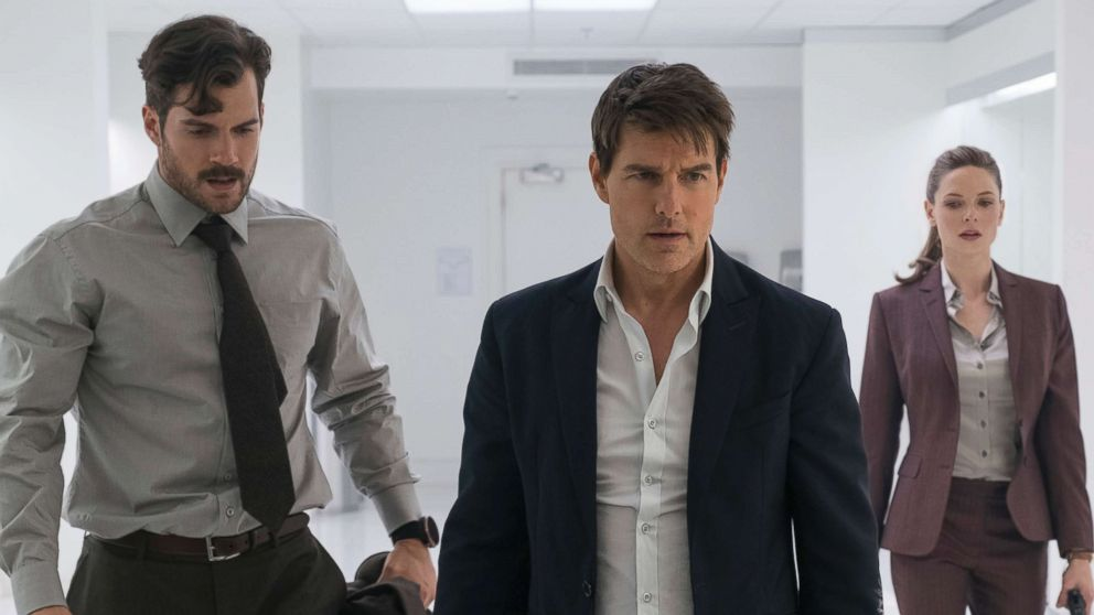 mission-impossible-fallout-ap-thg-180724_hpMain_16x9_992.jpg