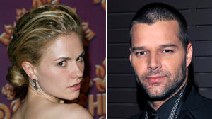 Anna Paquin, Ricky Martin: More Stars Coming Out Than Ever Before