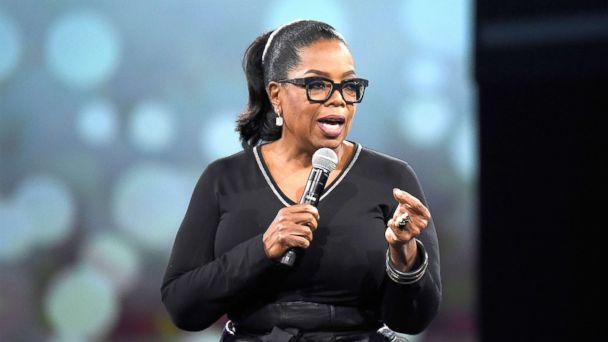 Oprah Winfrey's mother Vernita Lee has died at 83