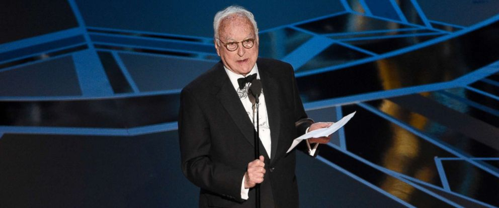 Image result for call me by your name oscars