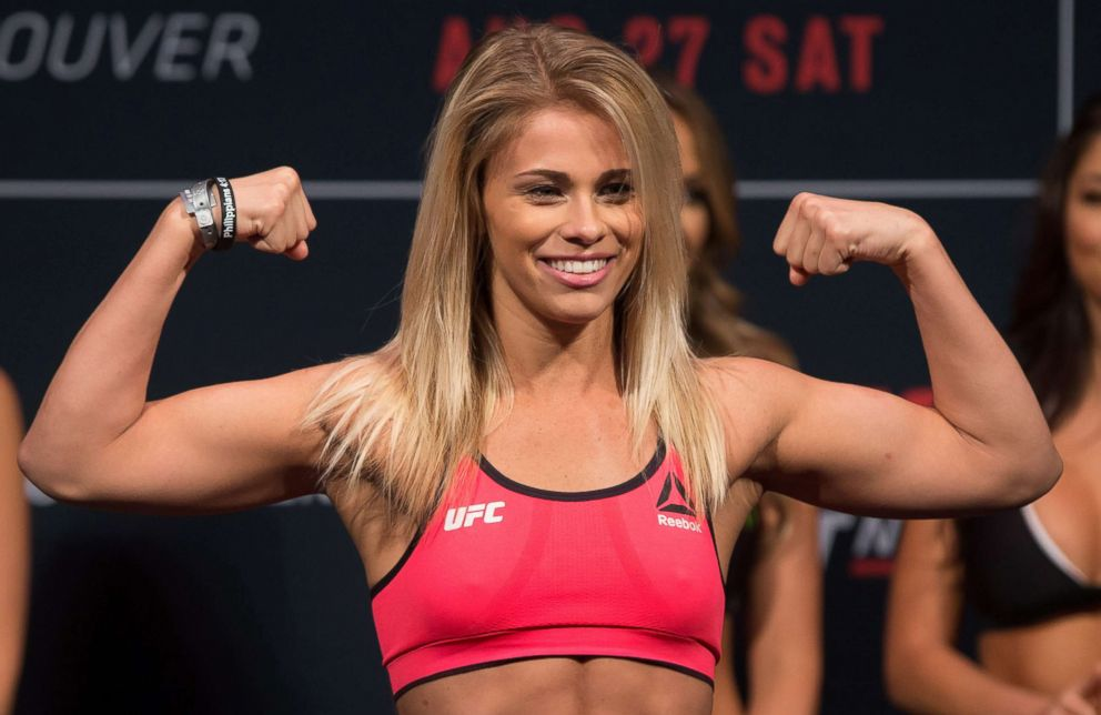 paige vanzant - photo #5