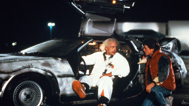 pd_back_to_future_nt_130116_wmain.jpg