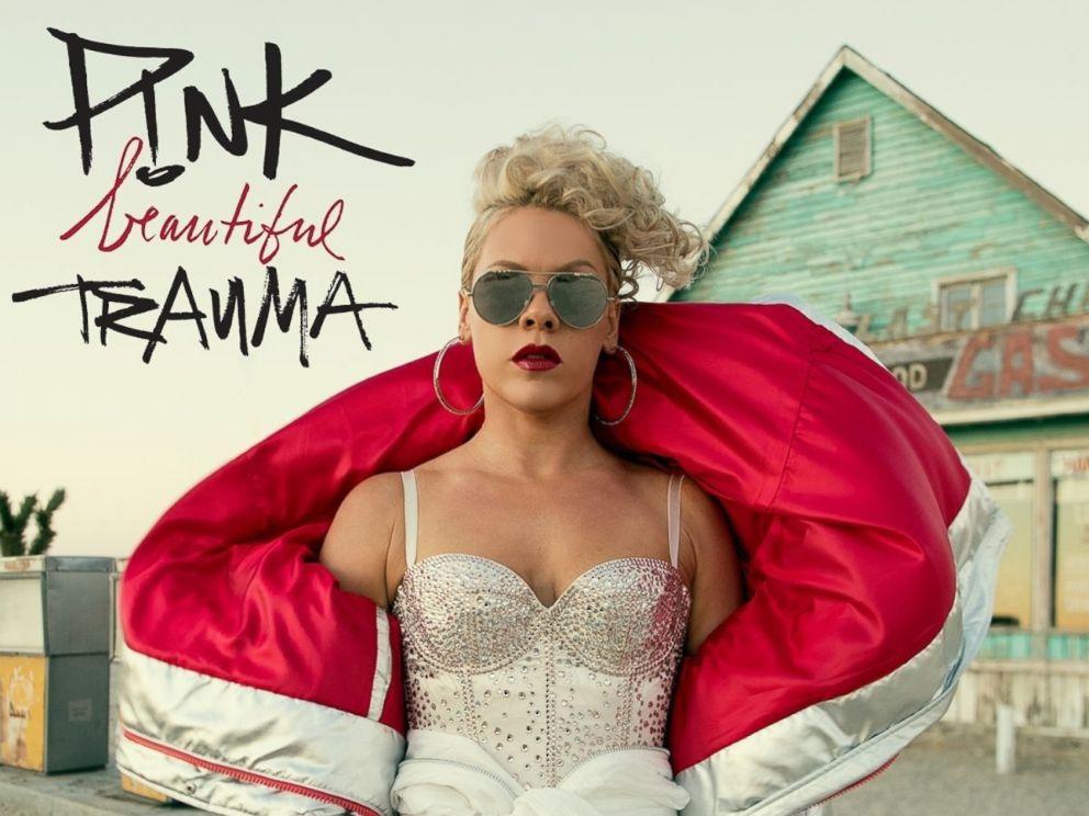 review pink s latest album showcases her unbelievable voice abc news
