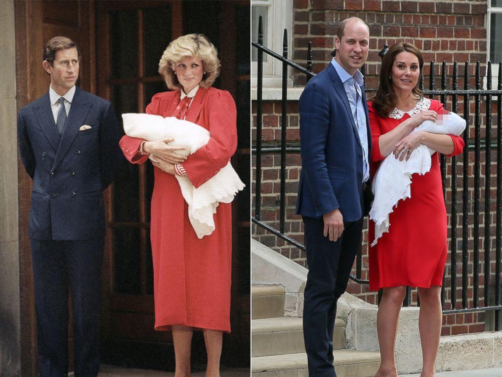prince-charles-diana-prince-william-kate-baby-ap-spl-mem-180424_hpMain_4x3_992