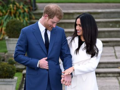 full transcript of prince harry and meghan markle s engagement interview abc news the real life fairy tale
