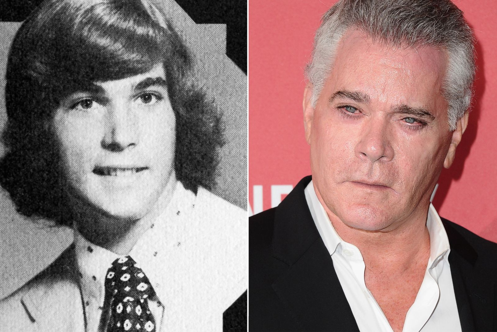 ' ' from the web at 'https://s.abcnews.com/images/Entertainment/ray-liotta-ht-gty-ml-171218_3x2_1600.jpg'