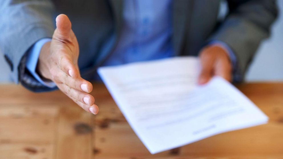 Jump Start Your Career 7 Resume Tips To Help You Land That