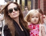 """PHOTO: Vivienne Jolie-Pitt reportedly got $3,000/week for her role in """"Maleficent."""""""