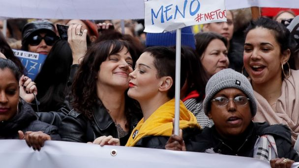https://s.abcnews.com/images/Entertainment/rose-mcgowan-asia-argento-womens-day-rome-ap-jc-180308_16x9_608.jpg