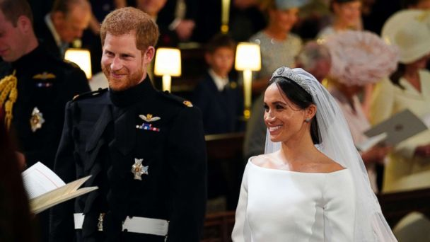 Who Pays For The Royal Wedding.Royal Wedding 2018 Top Moments You May Have Seen And May Have