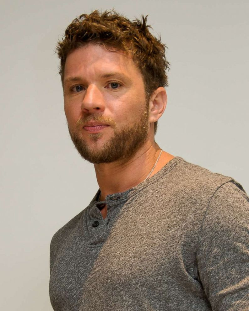 Ryan Phillippe denies allegations of assaulting his ex-girlfriend - ABC News