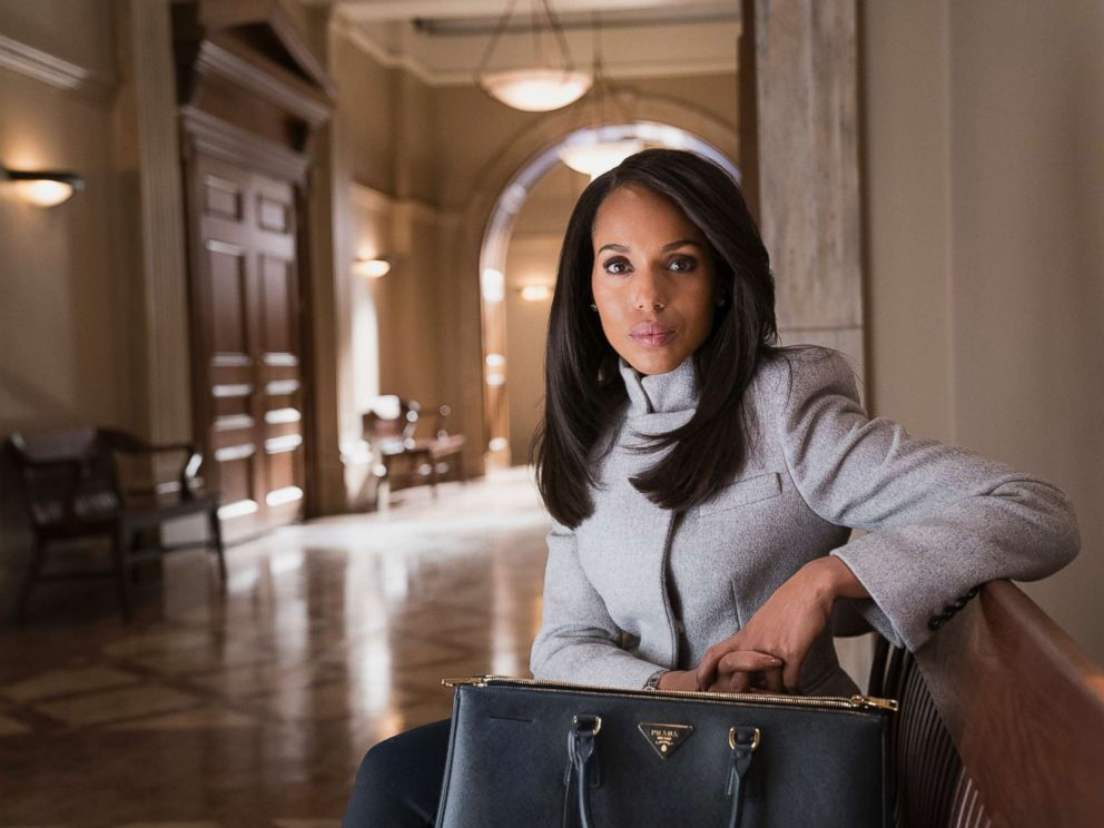 ad1e7e332078 Ahead of series finale, 'Scandal' stars reveal what they hope to ...