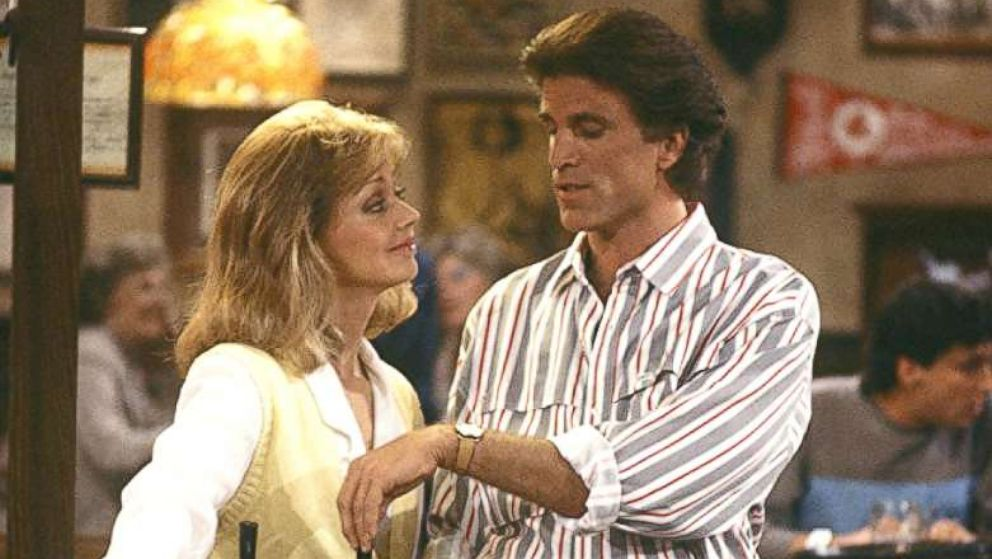 Shelley Long talks new film, reflects back on 'Cheers' 35 years