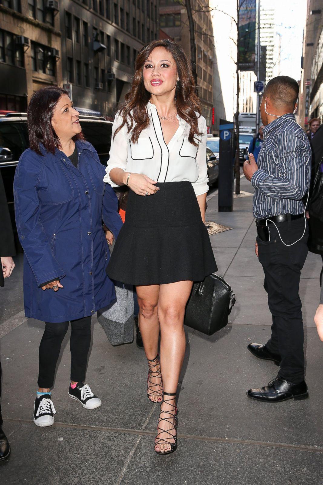 Maria big booty latina cam