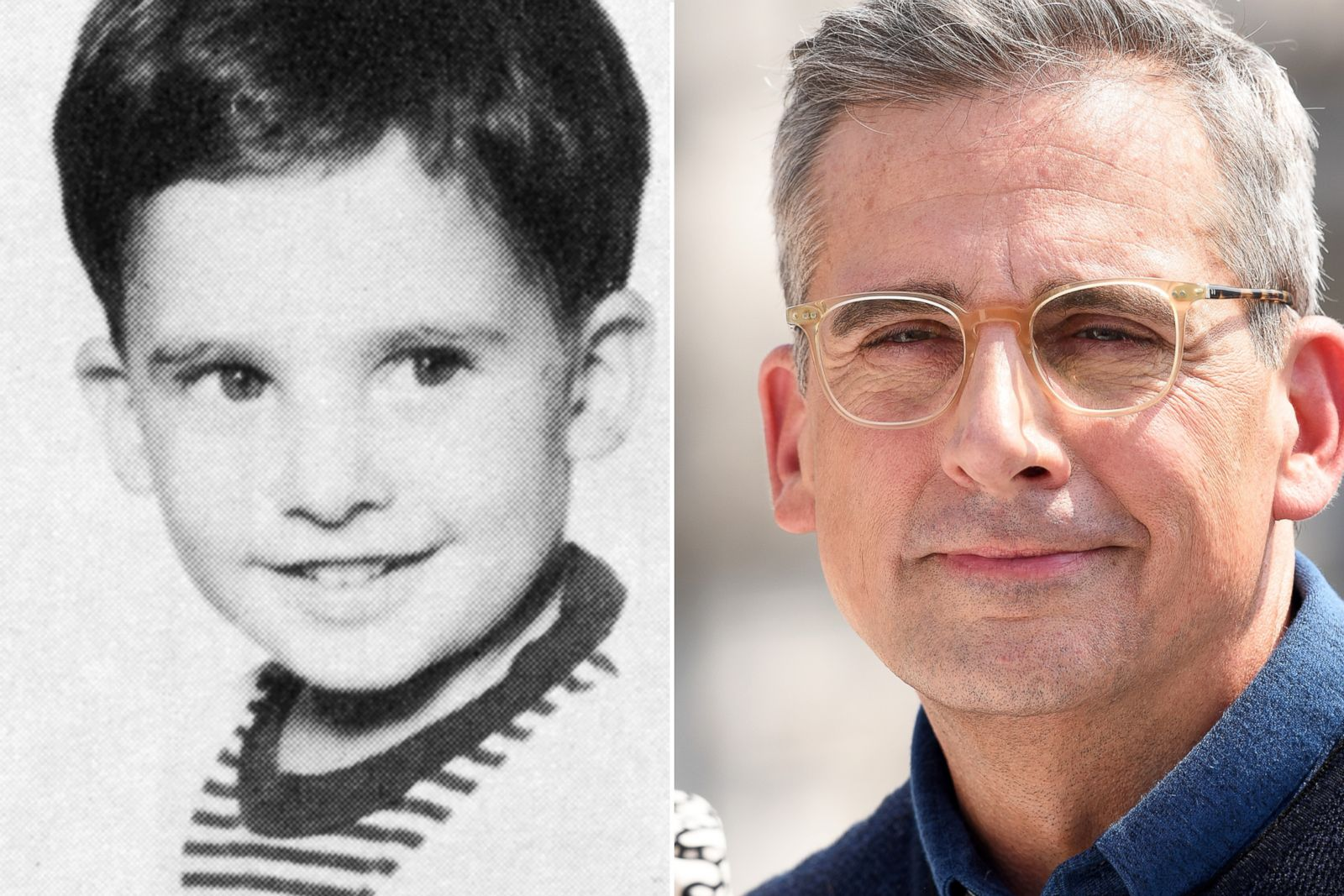 ' ' from the web at 'https://s.abcnews.com/images/Entertainment/steve-carell-ht-gty-ml-170816_3x2_1600.jpg'