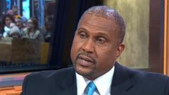 'PHOTO: Tavis Smiley appeared on' from the web at 'https://s.abcnews.com/images/Entertainment/tavis-smiley1-gma-abc-mem-171218_16x9t_240.jpg'