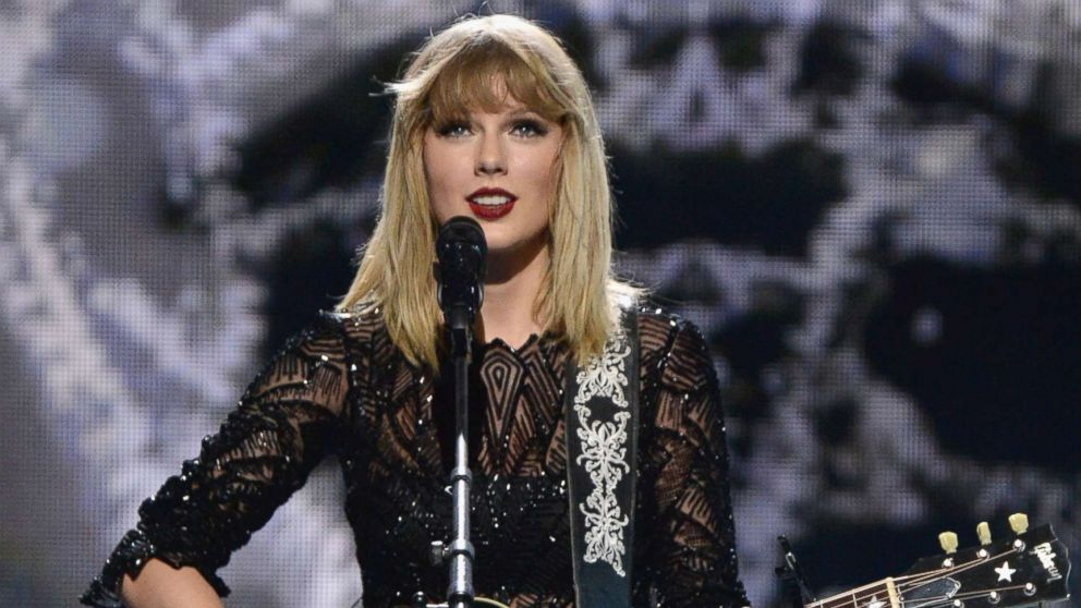 How Taylor Swift S Victory Could Affect Sexual Assault Cases Abc News