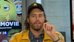 'PHOTO: T.J. Miller appears on' from the web at 'https://s.abcnews.com/images/Entertainment/tj-miller-popcorn-05-abc-mem-171219_16x9t_240.jpg'