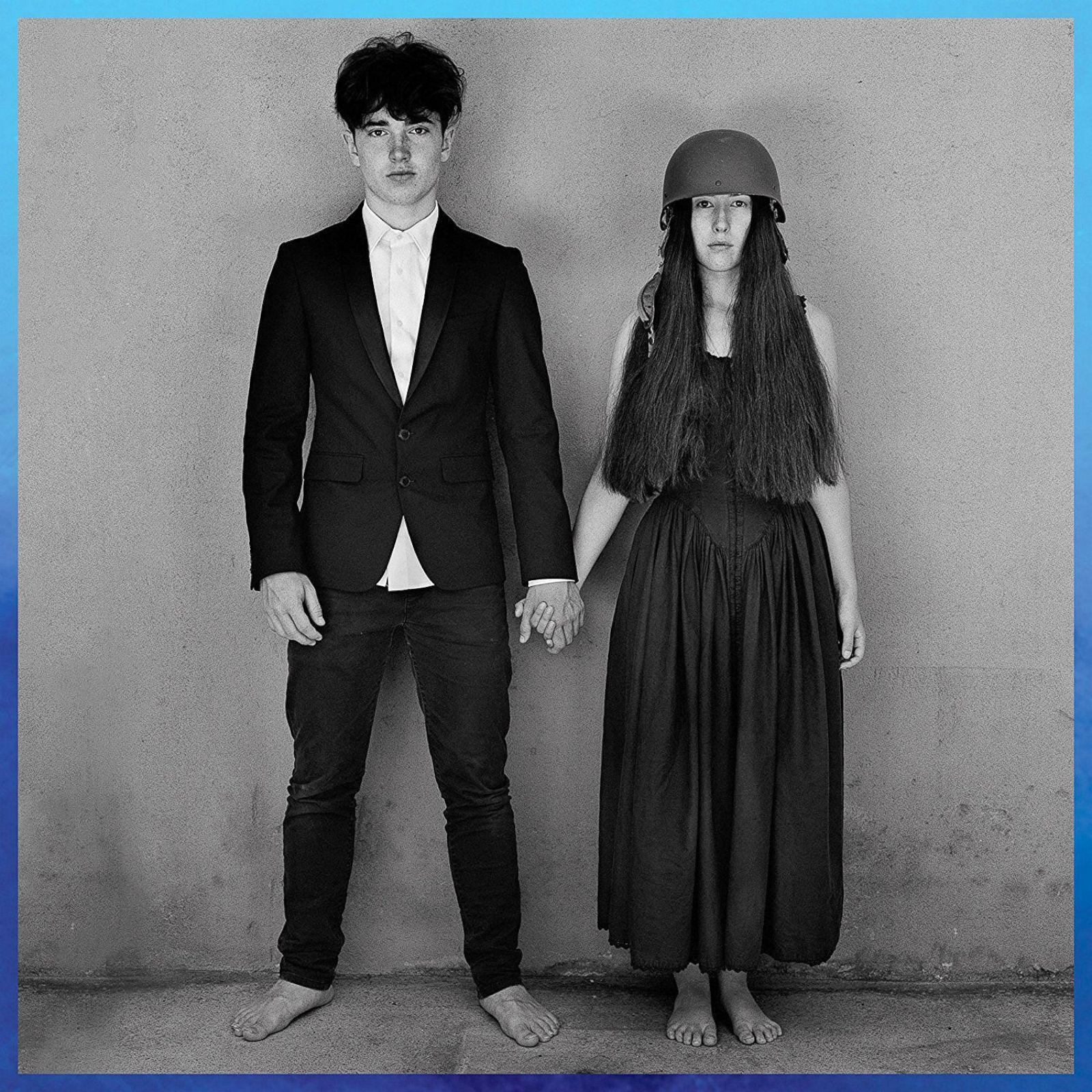 U2's 'Songs of Experience' is one of the best albums of 2017