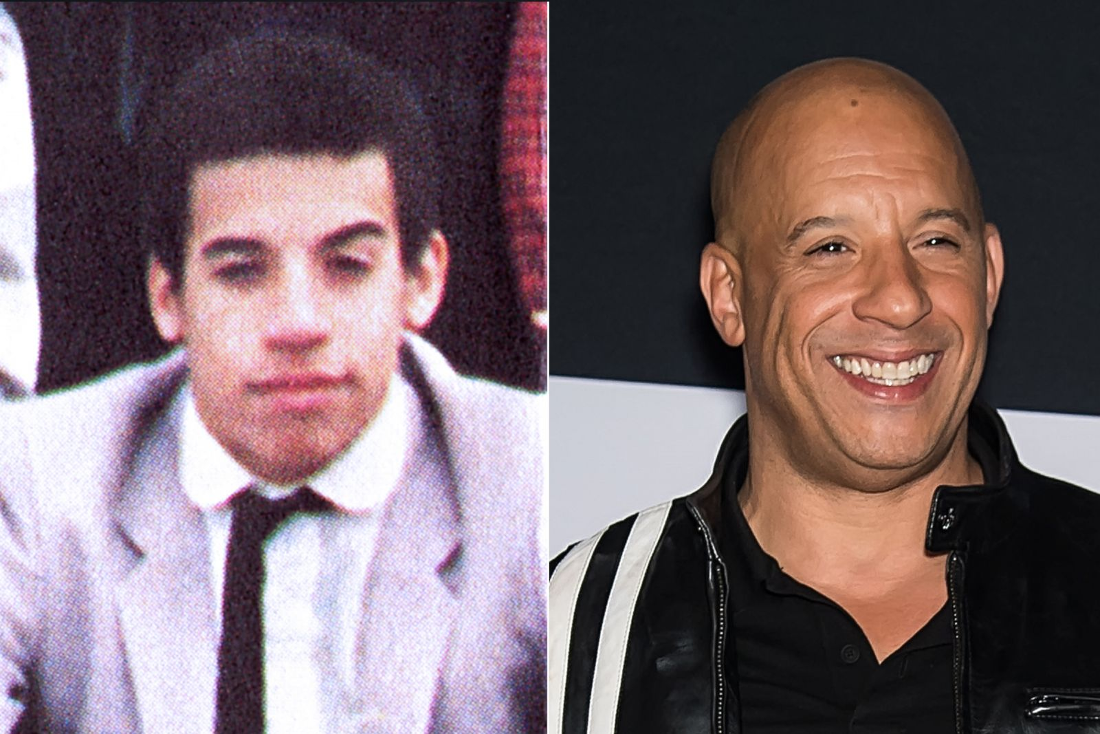 ' ' from the web at 'https://s.abcnews.com/images/Entertainment/vin-diesel-ht-gty-ml-1707017_3x2_1600.jpg'
