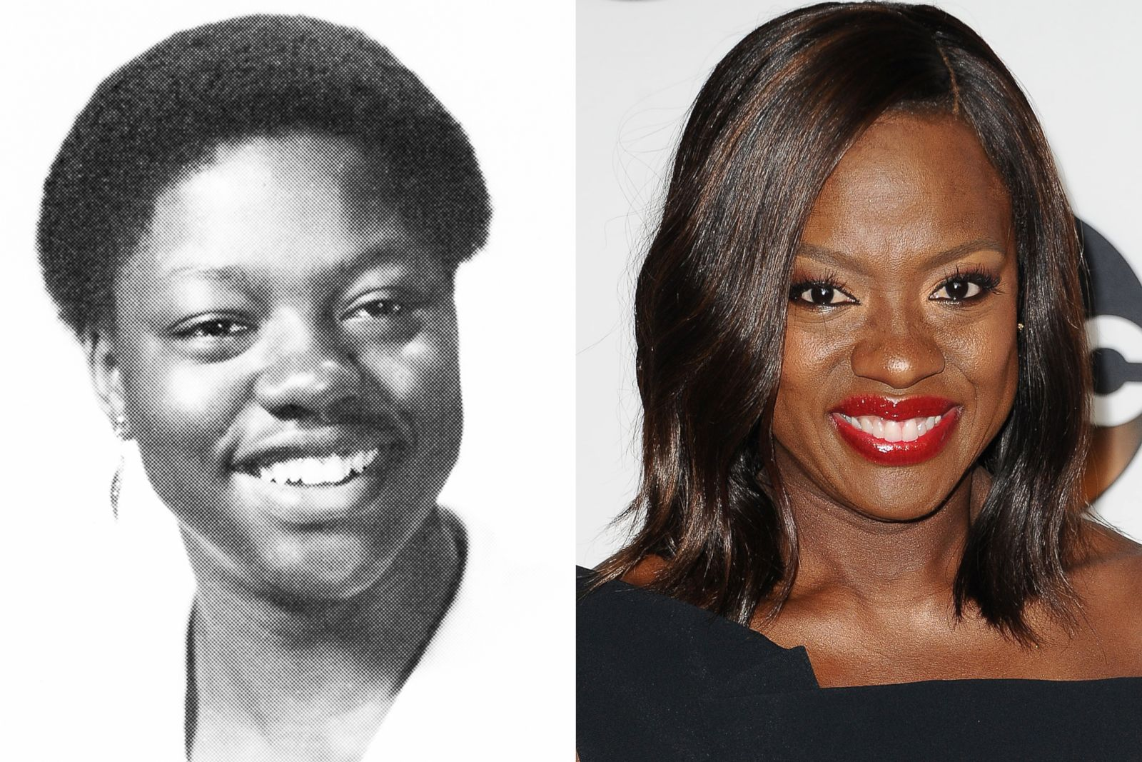 ' ' from the web at 'https://s.abcnews.com/images/Entertainment/viola-davis-ht-gty-ml-170810_3x2_1600.jpg'
