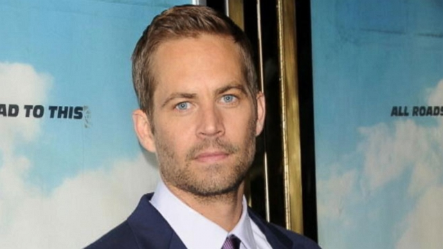 Paul Walker Died Within Seconds of Crash, Coroner Rules