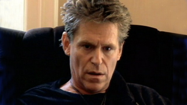 jeff conaway star of grease and taxi fights for his life abc