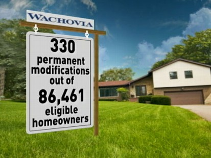 VIDEO: Modifying Your Home Loan