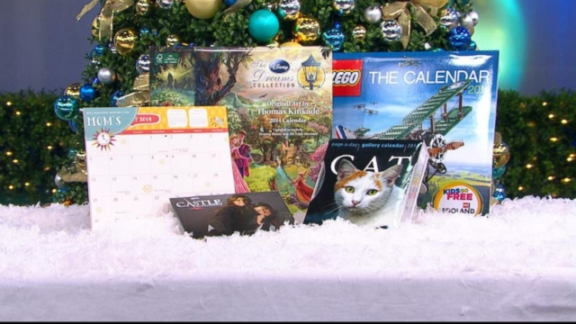 Deals and Steals for those Last-Minute Christmas Gifts Video - ABC News