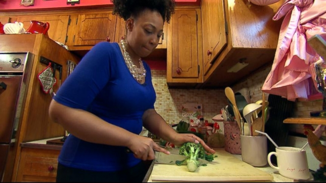 VIDEO: U.S. News and World Report has released its annual ranking of the best diets.