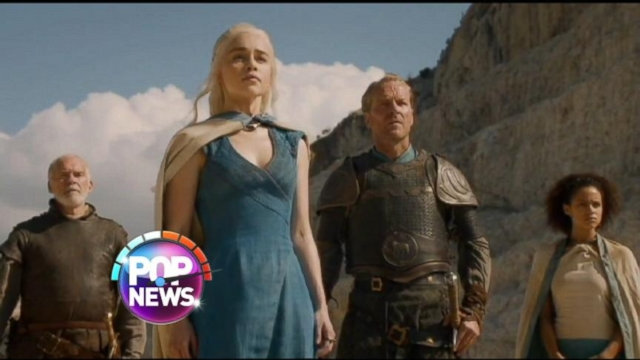 Game Of Thrones Purple Wedding.Game Of Thrones Star Opens Up About Shocking Purple Wedding