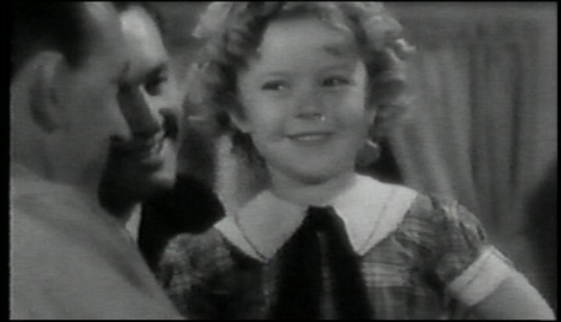 Shirley Temple Dies At 85 Video Abc News