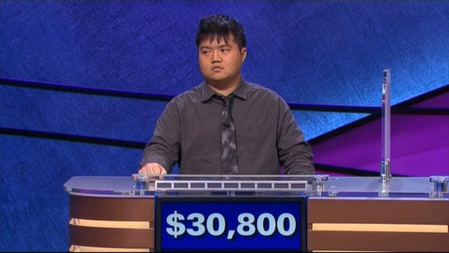 Betting for the tie in jeopardy nba win totals betting