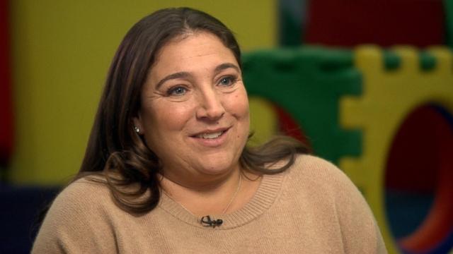 Judge Rules Against NJ Teen Suing Parents Video - ABC News