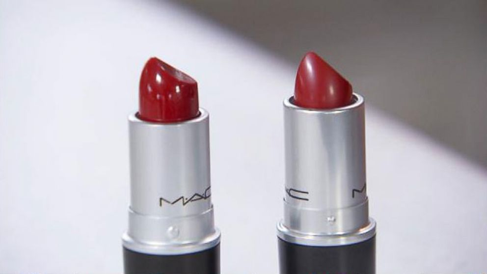Mac Replica Makeup Saubhaya