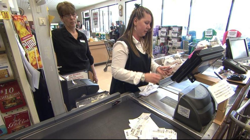Extreme Couponing Tips And Tricks Revealed Video Abc News