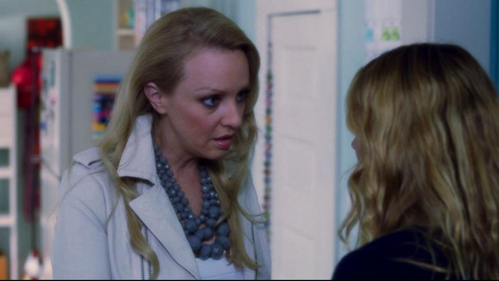 Wendi Mclendon Covey Interview 2014 Actress Takes On Blind Dates In