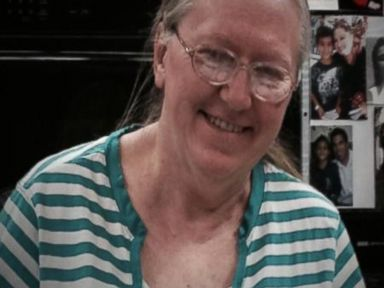VIDEO: Fired Nanny Seen Sleeping in Car