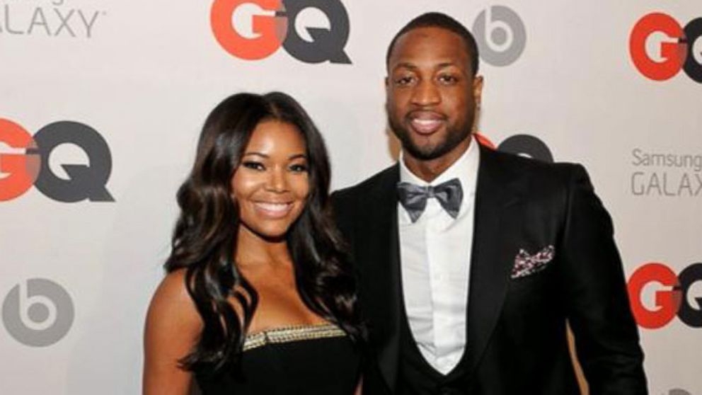 Gabrielle union and dwyane wade ban phones from upcoming wedding gabrielle union and dwyane wade ban phones from upcoming wedding junglespirit Gallery