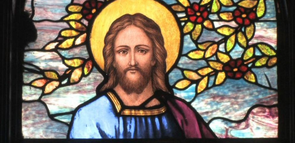 The Lost Gospel claims Jesus had a wife and two children.