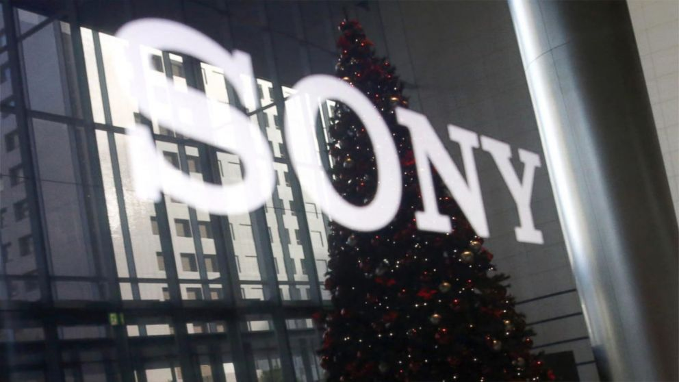 PlayStation Offers Holiday 'Thank You' After Lizard Squad