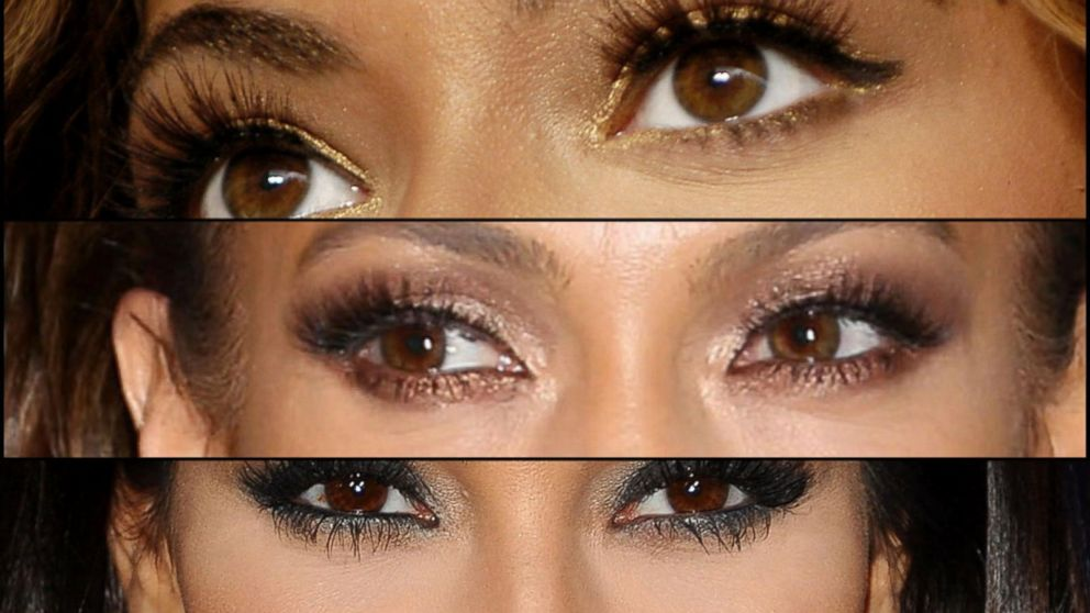 dc6c2f67961 How Safe are Your Eyelash Extensions? - ABC News