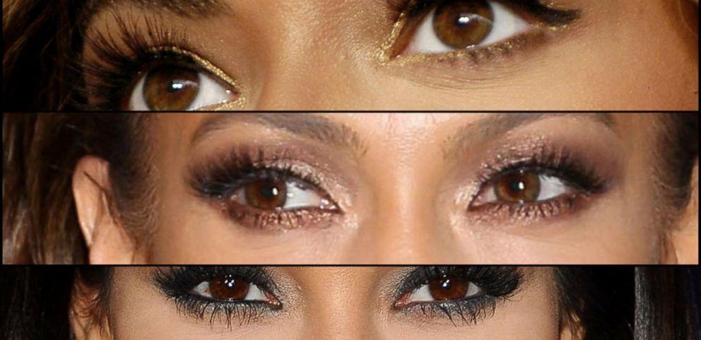 VIDEO: How Safe Is Your Eyelash Salon?