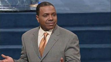 Pastor Creflo Dollar of the World Changers Church Under Fire