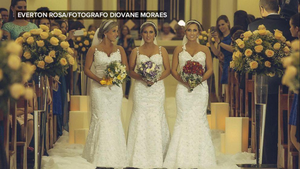 Brazil brazilian bride from girl
