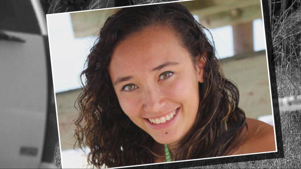Softball Game Honors Life of Virginia College Student Anjelica 'AJ' Hadsell