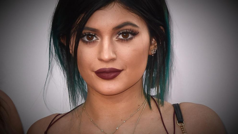 Kylie Jenner: My Mother Kris Jenner Was 'Super-Against' My